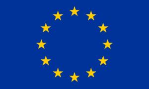 SI sprawdzi czy kłamiesz podczas podróży w UE