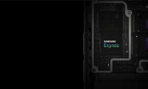 Samsung ogłasza premierę nowego procesora Exynos