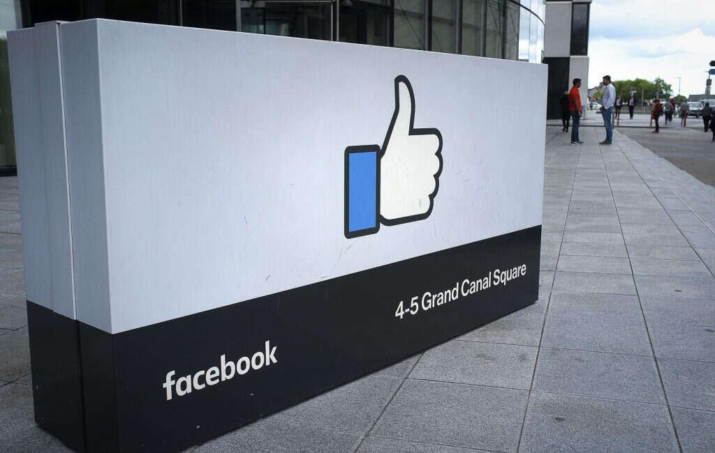 Facebook, czas na Facebooku, spędzony czas na Facebooku, licznik czasu Facebook,