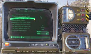 Mody do Fallout 76 naprawiają grę