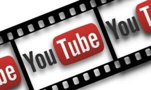 YouTube usunie wszelkie adnotacje z filmów