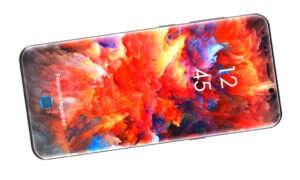 Kolejny przeciek dotyczący Samsunga Galaxy S10