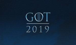 Każdy z odcinków finałowego sezonu Gry o Tron będzie mini filmem