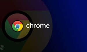 Chrome zablokuje reklamy stanowiące nadużycie