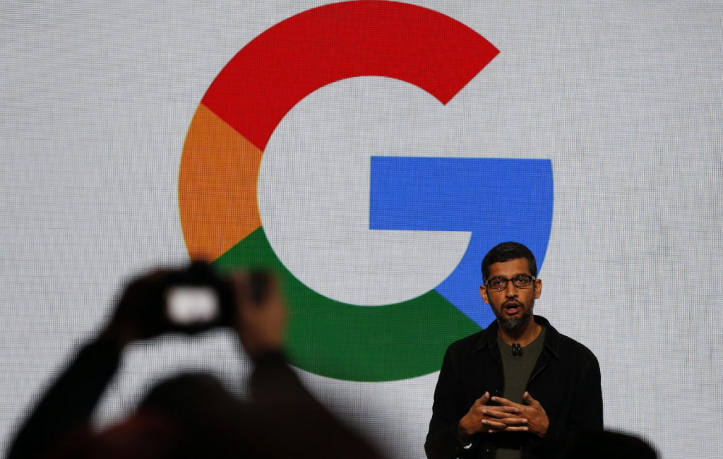 Google, Google play, malware android, malware play, malware google
