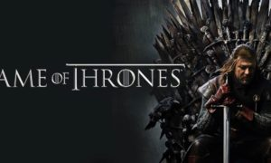 Kto zagra główną rolę w prequelu Gry o Tron?