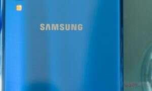 Warianty pamięci wewnętrznej w Samsungu Galaxy M