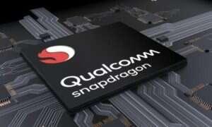 Snapdragon 675 wydajniejszy od wersji 710