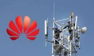 Nowa Zelandia nie wykorzysta sprzętu 5G od Huawei