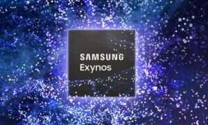 Samsung pracuje nad dwurdzeniowym NPU