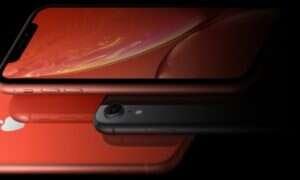 Analitycy obniżają prognozę sprzedaży Apple iPhone Xr