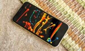 Apple zmniejszy cenę iPhone Xr w Japonii