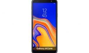 Oficjalna premiera Samsung Galaxy J4 Core