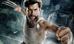 Hugh Jackman nigdy nie czytał komiksów X-Men