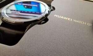 Recenzja Huawei Watch GT – długodystansowy maratończyk