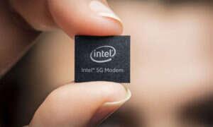 Intel wydaje rocznie miliardy w celu rozwoju modemu dla Apple