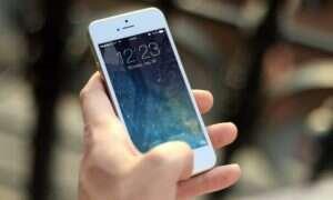 Ogromne badanie dotyczące telefonów komórkowych a raka