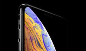 IPhone z 5G dopiero w 2020 roku
