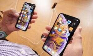 Apple może w przyszłości jeszcze bardziej podwyższać ceny smartfonów