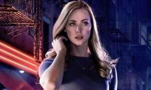 Deborah Ann Woll o swoich nadziejach na 4 sezon Daredevil'a