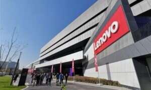 Lenovo szykuje kolejny smartfon