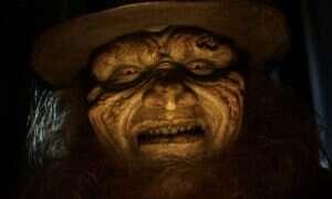 Zwiastun Leprechaun Returns zapowiada powrót morderczego karła