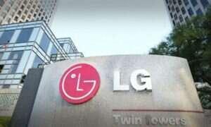 Wyciekł render i specyfikacja LG Q9