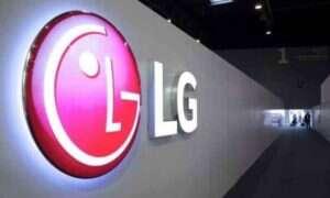 LG patentuje aparat pod ekranem