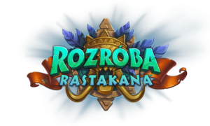 Rozróba Rastakana kolejnym rozszerzeniem do Hearthstone