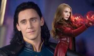Kevin Faige o produkcjach Marvela na Disney Play
