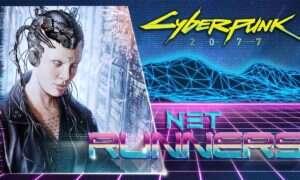 Szczegóły na temat hakowania w Cyberpunk 2077