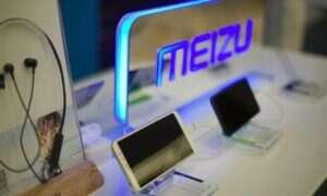 Meizu Note 8 Plus z czterema tylnymi aparatami