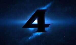Premiera Metroid Prime 4 już planowana przez Nintendo!