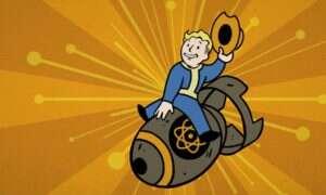 Mod do Fallout 76 pozwoli dostosować wszystkie ustawienia graficzne