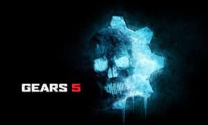 Nowe informacje o Gears 5 – gra ma być pełna kontrastów