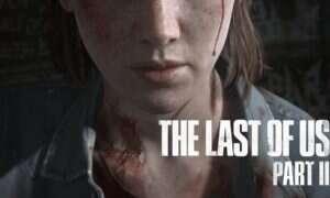Niesamowite The Last of Us: Part 2 rozniesie konkurencję