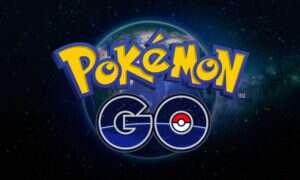 Oszczędzajcie cukierki – nowe ewolucje w Pokemon GO nadchodzą!