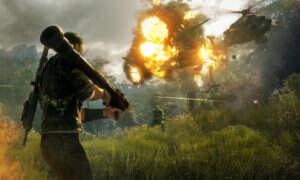 Nowe informacje o Just Cause 4 – gra znosi ograniczenia technologiczne poprzednich części
