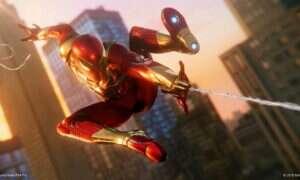 Nowy zwiastun Turf Wars zdradza przeciwnika Spider-Mana!