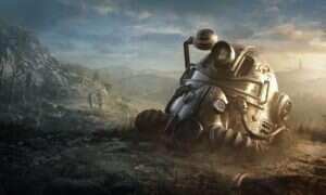 Oceny Fallout 76 od graczy są tragiczne