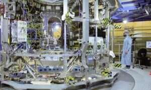 NASA otrzymała moduł zdolny do zasilenia przyszłych misji załogowych