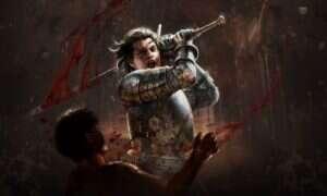 Oficjalnie: Path of Exile na PlayStation 4!