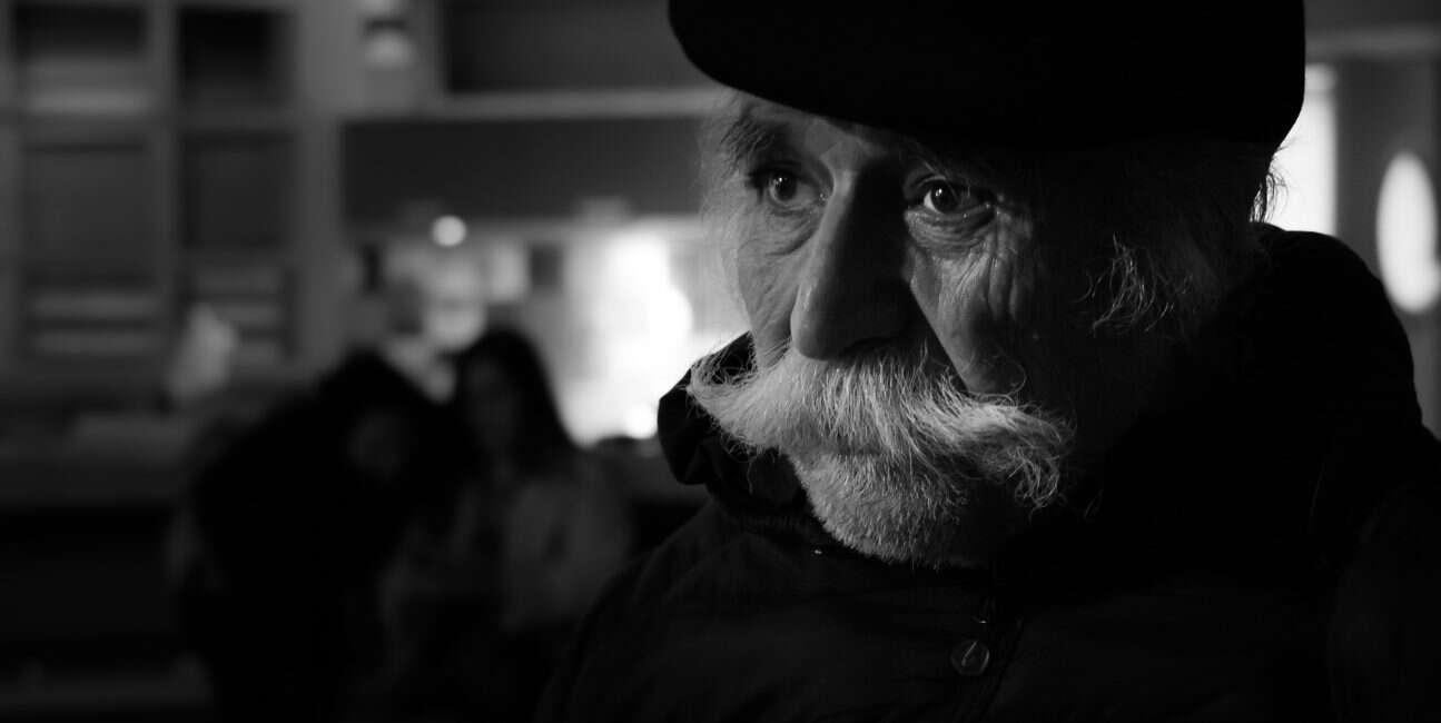 lek, starzenie się, leczenie starości, fistein, przedłużanie życia