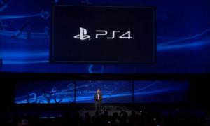 Pięć lat PlayStation 4 – jak wygląda sprzedaż najlepszych produktów?