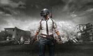 Wyciekło PlayerUnknown's Battlegrounds na PS4!