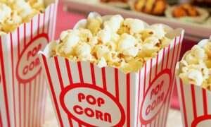 Włoski rząd wprowadza ciekawe prawo dotyczące filmów