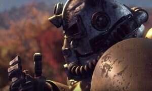 Premierowa wersja Fallout 76 wywoła mieszane uczucia