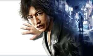 Jak zagrać w demo Project Judge, czyli nową produkcję od autorów Yakuzy?