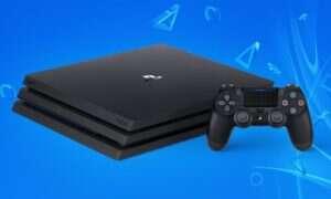Data premiery PS5 oraz PSVR 2 w przecieku