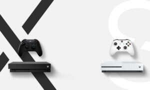 PUBG oraz PES 2019 za darmo na Xbox One!